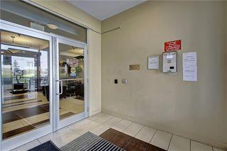 Photo 25: 105 8880 HORTON Road SW in Calgary: Haysboro Apartment for sale : MLS®# C4294111
