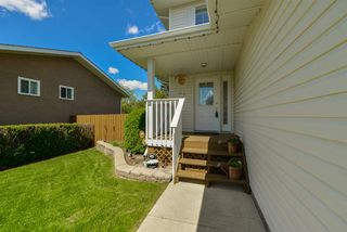 Photo 2: 5013 51 Avenue: Redwater House for sale : MLS®# E4199255