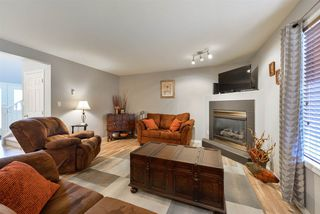 Photo 13: 5013 51 Avenue: Redwater House for sale : MLS®# E4199255