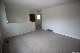 Photo 5: 301A-301B 6th Street South in Kenaston: Residential for sale : MLS®# SK810077