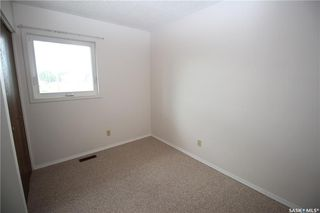Photo 11: 301A-301B 6th Street South in Kenaston: Residential for sale : MLS®# SK810077