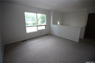 Photo 6: 301A-301B 6th Street South in Kenaston: Residential for sale : MLS®# SK810077