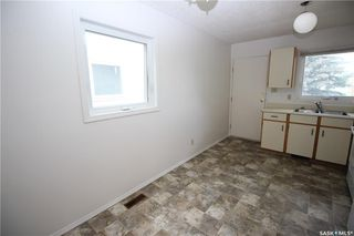 Photo 7: 301A-301B 6th Street South in Kenaston: Residential for sale : MLS®# SK810077