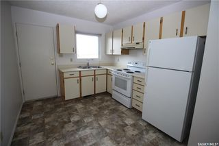 Photo 8: 301A-301B 6th Street South in Kenaston: Residential for sale : MLS®# SK810077