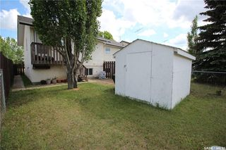 Photo 16: 301A-301B 6th Street South in Kenaston: Residential for sale : MLS®# SK810077