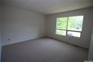 Photo 3: 301A-301B 6th Street South in Kenaston: Residential for sale : MLS®# SK810077