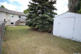 Photo 17: 301A-301B 6th Street South in Kenaston: Residential for sale : MLS®# SK810077