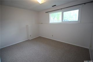 Photo 13: 301A-301B 6th Street South in Kenaston: Residential for sale : MLS®# SK810077