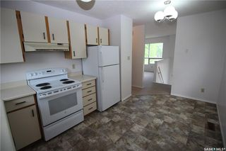 Photo 10: 301A-301B 6th Street South in Kenaston: Residential for sale : MLS®# SK810077