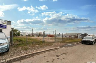 Photo 4: 502 42nd A Street East in Saskatoon: North Industrial SA Commercial for sale : MLS®# SK813125