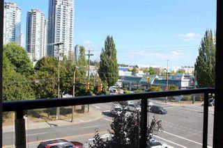 Photo 3: 302 1188 JOHNSON Street in Coquitlam: Eagle Ridge CQ Condo for sale : MLS®# R2468242
