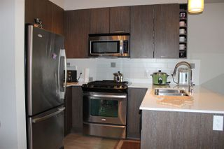 Photo 22: 302 1188 JOHNSON Street in Coquitlam: Eagle Ridge CQ Condo for sale : MLS®# R2468242