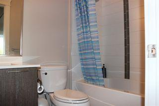 Photo 27: 302 1188 JOHNSON Street in Coquitlam: Eagle Ridge CQ Condo for sale : MLS®# R2468242