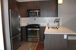 Photo 15: 302 1188 JOHNSON Street in Coquitlam: Eagle Ridge CQ Condo for sale : MLS®# R2468242