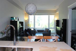 Photo 6: 302 1188 JOHNSON Street in Coquitlam: Eagle Ridge CQ Condo for sale : MLS®# R2468242