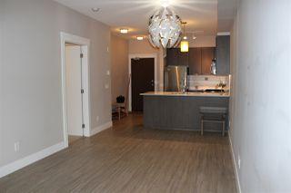 Photo 30: 302 1188 JOHNSON Street in Coquitlam: Eagle Ridge CQ Condo for sale : MLS®# R2468242