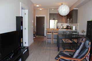 Photo 21: 302 1188 JOHNSON Street in Coquitlam: Eagle Ridge CQ Condo for sale : MLS®# R2468242