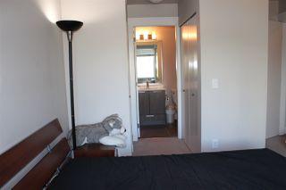 Photo 9: 302 1188 JOHNSON Street in Coquitlam: Eagle Ridge CQ Condo for sale : MLS®# R2468242