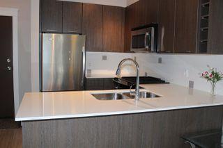 Photo 14: 302 1188 JOHNSON Street in Coquitlam: Eagle Ridge CQ Condo for sale : MLS®# R2468242