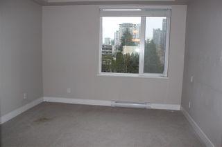 Photo 12: 302 1188 JOHNSON Street in Coquitlam: Eagle Ridge CQ Condo for sale : MLS®# R2468242