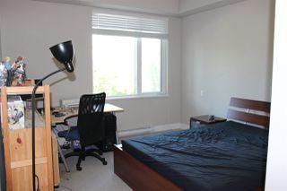 Photo 16: 302 1188 JOHNSON Street in Coquitlam: Eagle Ridge CQ Condo for sale : MLS®# R2468242