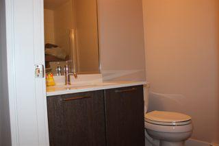 Photo 26: 302 1188 JOHNSON Street in Coquitlam: Eagle Ridge CQ Condo for sale : MLS®# R2468242