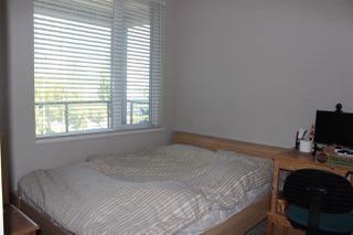 Photo 11: 302 1188 JOHNSON Street in Coquitlam: Eagle Ridge CQ Condo for sale : MLS®# R2468242
