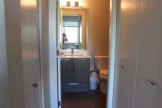Photo 17: 302 1188 JOHNSON Street in Coquitlam: Eagle Ridge CQ Condo for sale : MLS®# R2468242