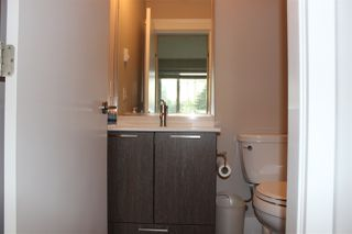 Photo 32: 302 1188 JOHNSON Street in Coquitlam: Eagle Ridge CQ Condo for sale : MLS®# R2468242