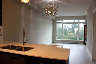 Photo 7: 302 1188 JOHNSON Street in Coquitlam: Eagle Ridge CQ Condo for sale : MLS®# R2468242