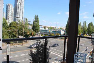 Photo 19: 302 1188 JOHNSON Street in Coquitlam: Eagle Ridge CQ Condo for sale : MLS®# R2468242