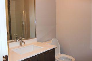 Photo 33: 302 1188 JOHNSON Street in Coquitlam: Eagle Ridge CQ Condo for sale : MLS®# R2468242