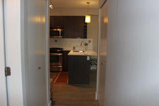 Photo 31: 302 1188 JOHNSON Street in Coquitlam: Eagle Ridge CQ Condo for sale : MLS®# R2468242