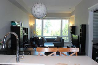 Photo 18: 302 1188 JOHNSON Street in Coquitlam: Eagle Ridge CQ Condo for sale : MLS®# R2468242