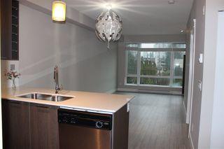 Photo 5: 302 1188 JOHNSON Street in Coquitlam: Eagle Ridge CQ Condo for sale : MLS®# R2468242