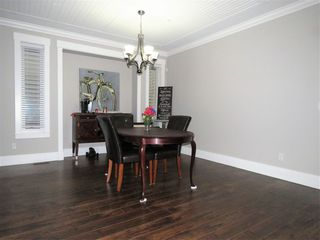 "Photo 9: 10056 247 Street in Maple Ridge: Albion House for sale in ""Jackson Ridge"" : MLS®# R2472983"