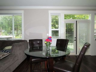 "Photo 5: 10056 247 Street in Maple Ridge: Albion House for sale in ""Jackson Ridge"" : MLS®# R2472983"