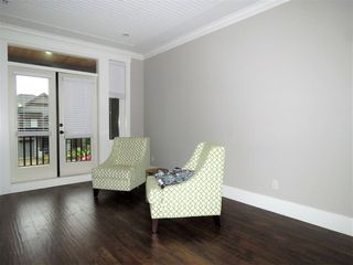 "Photo 10: 10056 247 Street in Maple Ridge: Albion House for sale in ""Jackson Ridge"" : MLS®# R2472983"