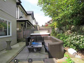 "Photo 23: 10056 247 Street in Maple Ridge: Albion House for sale in ""Jackson Ridge"" : MLS®# R2472983"