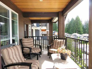 "Photo 19: 10056 247 Street in Maple Ridge: Albion House for sale in ""Jackson Ridge"" : MLS®# R2472983"