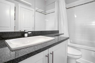 "Photo 9: 408 11580 223 Street in Maple Ridge: West Central Condo for sale in ""River's Edge"" : MLS®# R2480841"