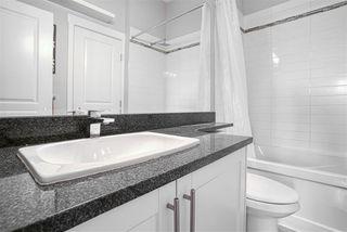"Photo 9: 408 11580 223 Street in Maple Ridge: West Central Condo for sale in ""River's Edge"" : MLS®# R2480841"