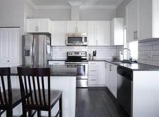 "Photo 17: 408 11580 223 Street in Maple Ridge: West Central Condo for sale in ""River's Edge"" : MLS®# R2480841"