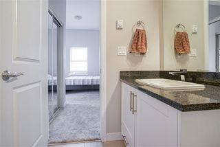 "Photo 10: 408 11580 223 Street in Maple Ridge: West Central Condo for sale in ""River's Edge"" : MLS®# R2480841"