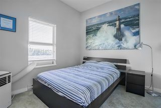 "Photo 7: 408 11580 223 Street in Maple Ridge: West Central Condo for sale in ""River's Edge"" : MLS®# R2480841"