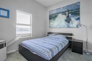 "Photo 7: 408 11580 223 Street in Maple Ridge: West Central Condo for sale in ""River's Edge"" : MLS®# R2480841"