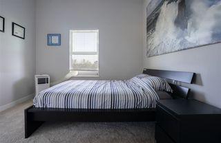 "Photo 8: 408 11580 223 Street in Maple Ridge: West Central Condo for sale in ""River's Edge"" : MLS®# R2480841"