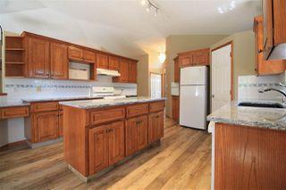 Photo 2: 3804 42 Street in Edmonton: Zone 29 House for sale : MLS®# E4209465
