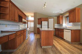 Photo 12: 3804 42 Street in Edmonton: Zone 29 House for sale : MLS®# E4209465