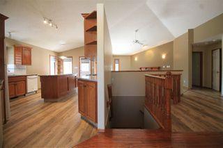 Photo 8: 3804 42 Street in Edmonton: Zone 29 House for sale : MLS®# E4209465